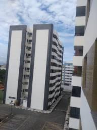Apartamento 2/4 no Jardim Aeroporto - R$1.999,00 - Recanto das Mangueiras