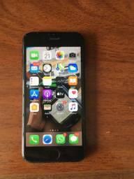 IPhone 7 32gb preto