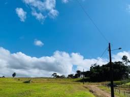 Campo Alegre Terreno / Chácara em condomínio de Alto Padrão