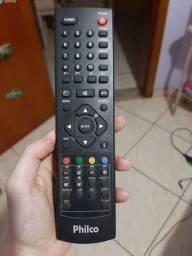 Televisão Philco 32 polegadas