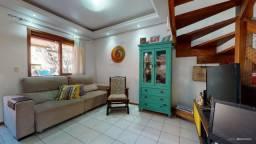 Casa com 3 dormitórios à venda por R$ 425.000 - Cavalhada - Porto Alegre/RS