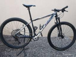 Bike kapa T-60 tamanho 17
