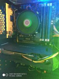 Kit upgrade I5 3570K + Asus P8Z77-V + 16GB RAM DDR3