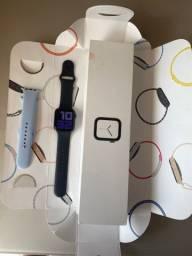 Apple Watch série 4 - 44mm GPS+CEL