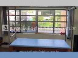 Joinville (sc): Equipamentos De Ginástica toeaa mrgoc