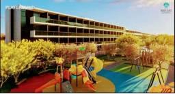J*Cv- Beach Classe Summer Apt de 1 e 2 Quartos Moura do Beux