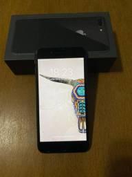 iPhone 8 Plus 64gb super conservado