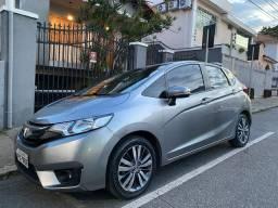 Honda Fit 14/15