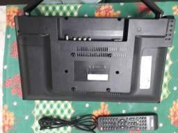 """TV Philco 20"""" LED"""