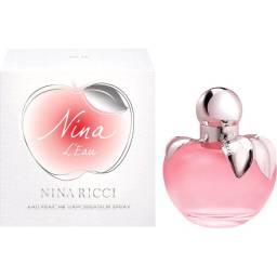 Perfume Nina Ricci 30ml - original