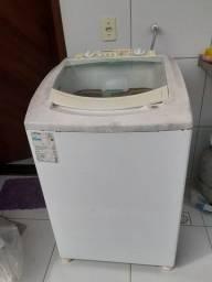 Maquina de lavar 10kg