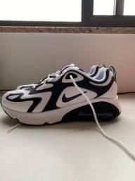 Nike air max 200 novo