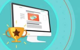 Crie o seu blog no Reiino com toda a tecnologia WordPress
