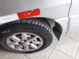 Van Hyundai starex H1, 2006,12 lugares