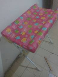 Banheira de criança