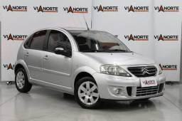 Citroen C3 Exclusive Flex 1.4