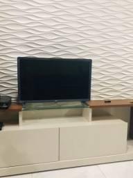 Tv Smart LG semi nova em perfeito estado