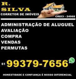 R. Silva Vendemos seu Ágio com rapidez e Segurança!!! Confira  9 9 3 7 9 - 76 5 6 ZAP
