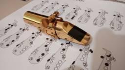 Boquilha sax alto 5
