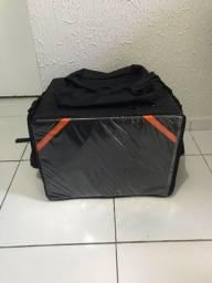 Bag beg 48 litros