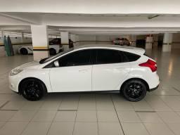 Ford Focus 2.0 SE Hatch