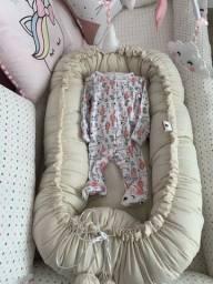 Ninho baby