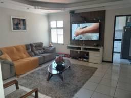 Título do anúncio: Otima localização -Apartamento em Itapuã - com escritura- Oportunidade