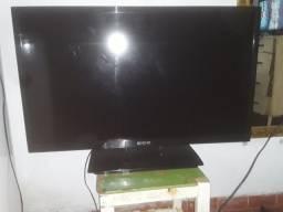Tv de led cce