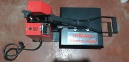 Stampcor Junior - RIMAQ