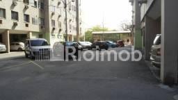 Título do anúncio: Apartamento para alugar com 2 dormitórios em Tomás coelho, Rio de janeiro cod:3142