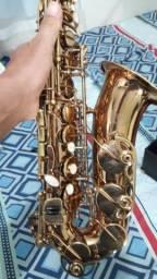 Sax alto condor csa 31