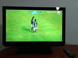 TV Toshiba 32 Pol HDMI