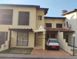 Sobrado com 3 dormitórios à venda, 128 m² - Res. Ouro Branco - Jardim Mariana - Cuiabá/MT