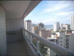 Excelente Apartamento com 02 Dormitórios a Venda na Aviação em Praia Grande/SP