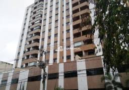 Apartamento com 2 quartos à venda, 137 m² por R$ 435.000 - Granbery - Juiz de Fora/MG