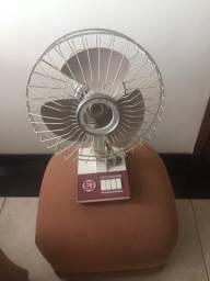 Ventilador britãnia 30 L