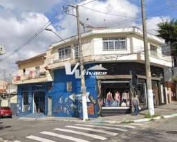 Prédio inteiro à venda em Vila medeiros, São paulo cod:11630