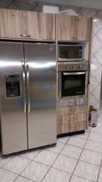 Apartamento para venda, 4 quartos, Ed Tocantins em Setor Aeroporto - Goiânia - GO