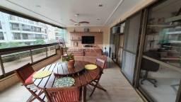 Apartamento à venda com 3 dormitórios cod:BI8326