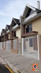 Apartamento à venda com 3 dormitórios em Rfs, Ponta grossa cod:910