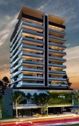 Apartamento à venda com 1 dormitórios em Centro, Santa maria cod:49784