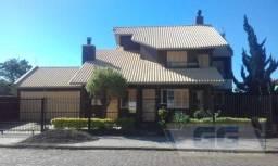 Casa 4 dormitórios ou + para Venda em Alegrete, Centro, 3 dormitórios, 3 suítes, 2 banheir
