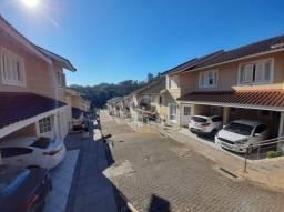 Casa à venda com 3 dormitórios em Nonoai, Porto alegre cod:PJ5954