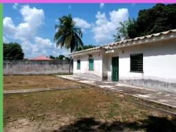 Casa 4 Quartos Ponta Negra Avenida Litorânea Marina tauá Tarumã