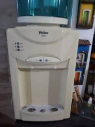 Bebedouro Philco para 20L