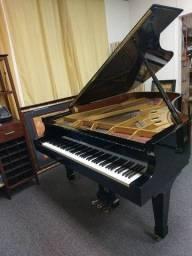 Piano boston gp 193