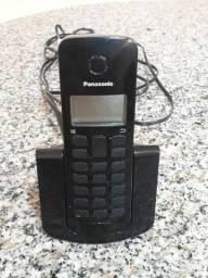 Telefine sem fio