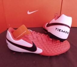 Chuteira Nike Tiempox Legend 8 Tam 41 & 42 (original / nova)