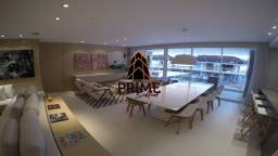 Título do anúncio: Apartamento Duplex no Mandala Água Verde com 3 dormitórios 3 vagas, 156 m²