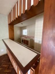 Apartamento de 1 quarto mais dependência no Centro, Teresópolis/RJ
